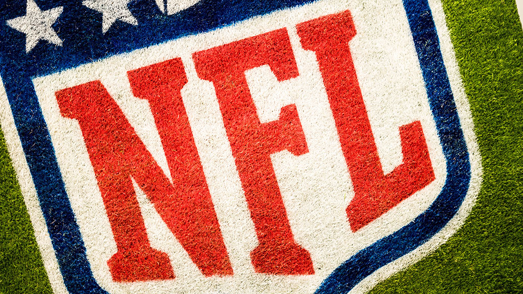 How to watch NFL, NBA & NHL in the UK!